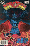 Cover Thumbnail for Wonder Woman (1987 series) #6 [Canadian]