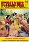 Cover for Lasso (Bastei Verlag, 1966 series) #180