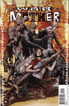 Cover for War Mother (Valiant Entertainment, 2017 series) #2 [Cover B - Renato Guedes]
