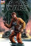 Cover Thumbnail for Star Wars (2015 series) #1 [Capa Variante]