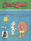 Cover for The Calgary Herald Comic Book (Calgary Herald, 1977 series) #v5#27