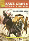 Cover for Western Classic (World Distributors, 1950 ? series) #32