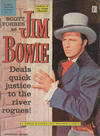 Cover for Western Classic (World Distributors, 1950 ? series) #14