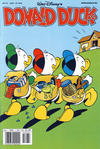 Cover for Donald Duck & Co (Hjemmet / Egmont, 1948 series) #34/2009
