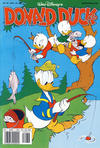 Cover for Donald Duck & Co (Hjemmet / Egmont, 1948 series) #36/2009