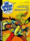 Cover for Die Sprechblase (Norbert Hethke Verlag, 1978 series) #151