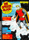 Cover for Die Sprechblase (Norbert Hethke Verlag, 1978 series) #183