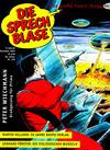 Cover for Die Sprechblase (Norbert Hethke Verlag, 1978 series) #194