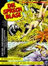 Cover for Die Sprechblase (Norbert Hethke Verlag, 1978 series) #200