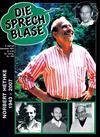 Cover for Die Sprechblase (Norbert Hethke Verlag, 1978 series) #209