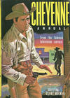 Cover for Cheyenne Annual (World Distributors, 1961 series) #1964