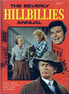 Cover for The Beverly Hillbillies Annual (World Distributors, 1965 series) #1968