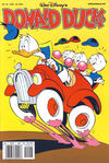 Cover for Donald Duck & Co (Hjemmet / Egmont, 1948 series) #46/2009