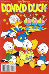 Cover for Donald Duck & Co (Hjemmet / Egmont, 1948 series) #47/2009