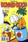 Cover for Donald Duck & Co (Hjemmet / Egmont, 1948 series) #43/2009