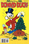 Cover for Donald Duck & Co (Hjemmet / Egmont, 1948 series) #52/2009