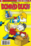 Cover for Donald Duck & Co (Hjemmet / Egmont, 1948 series) #19/2012