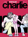 Cover for Charlie Mensuel (Éditions du Square, 1969 series) #82