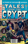 Cover Thumbnail for Tales from the Crypt (1991 series) #1 [Newsstand]