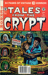 Cover Thumbnail for Tales from the Crypt (1991 series) #3 [Newsstand]