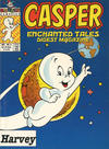 Cover for Casper Enchanted Tales Digest (Harvey, 1992 series) #6