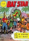 Cover for Albi dell'Avventuroso (Edizioni Fratelli Spada, 1963 series) #49
