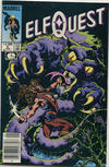 Cover Thumbnail for ElfQuest (1985 series) #6 [Canadian]