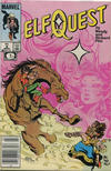 Cover Thumbnail for ElfQuest (1985 series) #8 [Canadian]