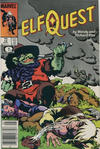 Cover Thumbnail for ElfQuest (1985 series) #10 [Canadian]