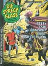 Cover for Die Sprechblase (Norbert Hethke Verlag, 1978 series) #132
