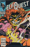Cover Thumbnail for ElfQuest (1985 series) #29 [Direct]