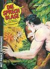 Cover for Die Sprechblase (Norbert Hethke Verlag, 1978 series) #159