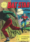 Cover for Albi dell'Avventuroso (Edizioni Fratelli Spada, 1963 series) #51