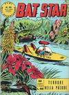 Cover for Albi dell'Avventuroso (Edizioni Fratelli Spada, 1963 series) #45