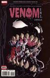 Cover Thumbnail for Amazing Spider-Man: Venom Inc. Omega (2018 series) #1 [Ryan Stegman]
