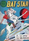 Cover for Albi dell'Avventuroso (Edizioni Fratelli Spada, 1963 series) #9
