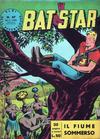 Cover for Albi dell'Avventuroso (Edizioni Fratelli Spada, 1963 series) #47