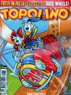 Cover for Topolino (The Walt Disney Company Italia, 1988 series) #2887