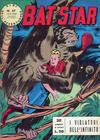 Cover for Albi dell'Avventuroso (Edizioni Fratelli Spada, 1963 series) #37