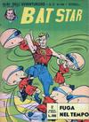 Cover for Albi dell'Avventuroso (Edizioni Fratelli Spada, 1963 series) #3