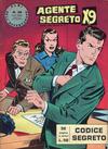 Cover for Albi dell'Avventuroso (Edizioni Fratelli Spada, 1963 series) #36