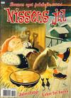 Cover for Nissens jul (Bladkompaniet / Schibsted, 1929 series) #2006