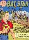 Cover for Albi dell'Avventuroso (Edizioni Fratelli Spada, 1963 series) #15