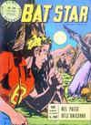Cover for Albi dell'Avventuroso (Edizioni Fratelli Spada, 1963 series) #19