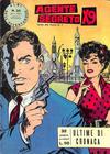 Cover for Albi dell'Avventuroso (Edizioni Fratelli Spada, 1963 series) #30