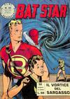 Cover for Albi dell'Avventuroso (Edizioni Fratelli Spada, 1963 series) #33