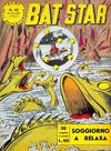 Cover for Albi dell'Avventuroso (Edizioni Fratelli Spada, 1963 series) #43