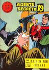 Cover for Albi dell'Avventuroso (Edizioni Fratelli Spada, 1963 series) #48