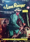 Cover for The Lone Ranger (World Distributors, 1953 series) #36