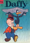 Cover for Daffy (Allers Forlag, 1959 series) #16/1959